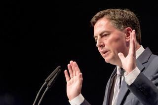 Hannoversche Allgemeine Zeitung: McAllister begrüßt strenges Vorgehen der EU