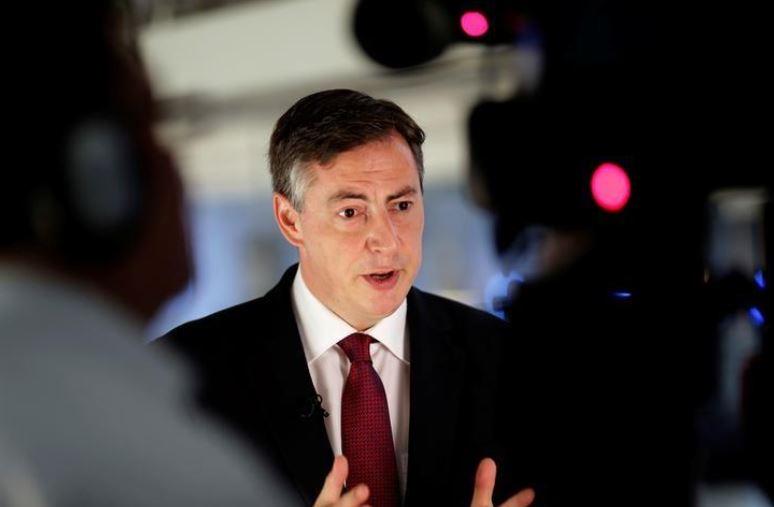 Reuters: McAllister – EU muss wichtige Reformen im Jahr 2018 entscheiden