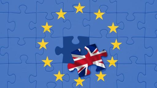 Interview mit dem SWR: Noch ein Jahr bis zum Brexit