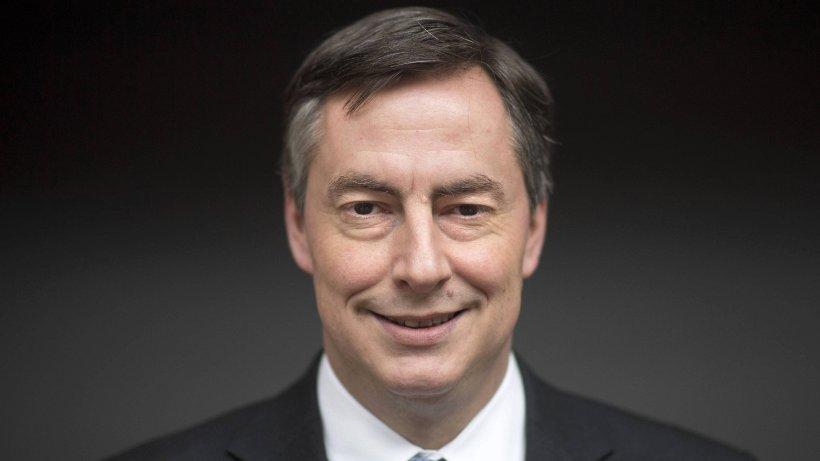Berliner Morgenpost: EU-Außenpolitiker McAllister setzt auf die Syrien-Konferenz