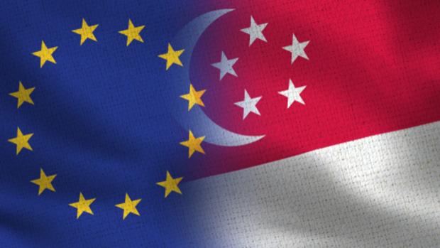 The European: Handels- und Investitionsschutzabkommen zwischen der EU und Singapur verabschiedet